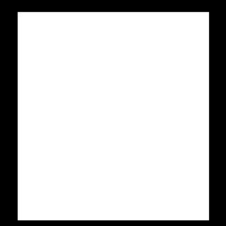 Zero Seven Films